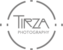 Tirza Podzeit photography